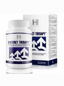 Potency Therapy 60 tab.