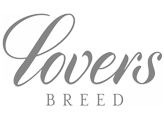 Lovers Breed